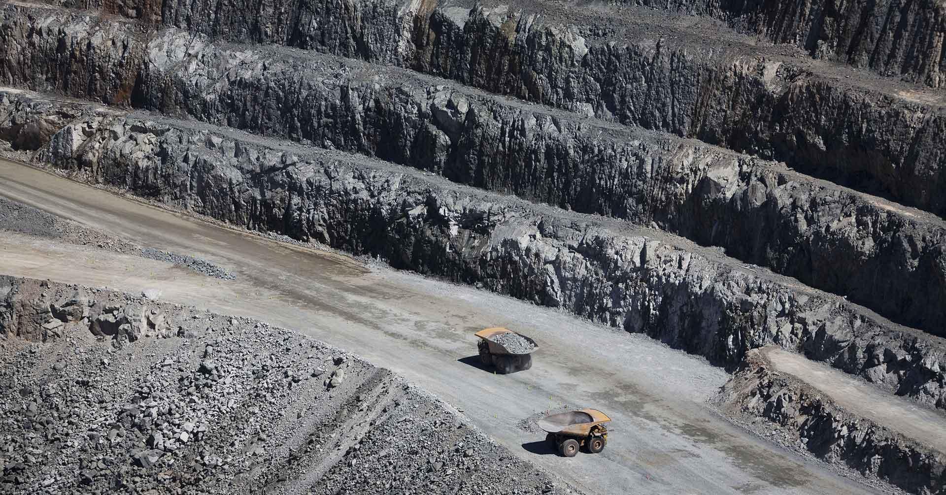 Coal and Coal Seam Gas | Greens NSW
