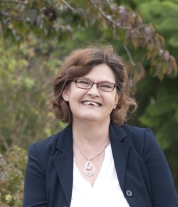 Belinda Rogers, Support Candidate for Eastern Victoria