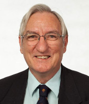 Bro Sheffield-Brotherton, Candidate for Werribee