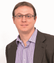 Chris Jobe for South-East Metropolitan Support Seat