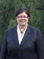 Colleen Hartland, Victorian MP