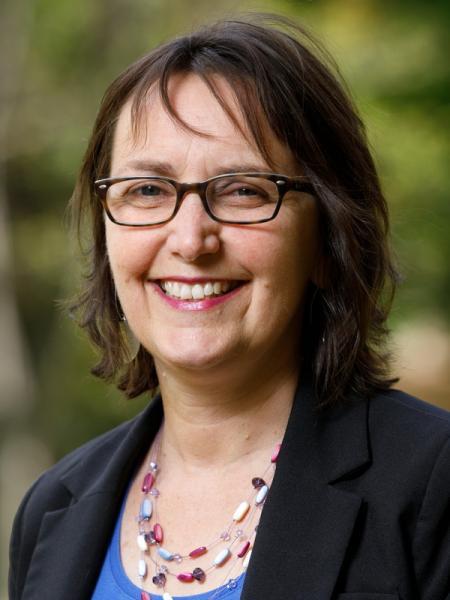 Helen Burnet