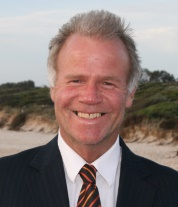 Henry Kelsall, Candidate for Carrum