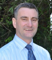 John Brownstein, Candidate for Bendigo West