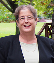 Lynn Frankes, Candidate for Kew