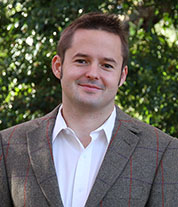 Matthew McLaren, Candidate for Mornington