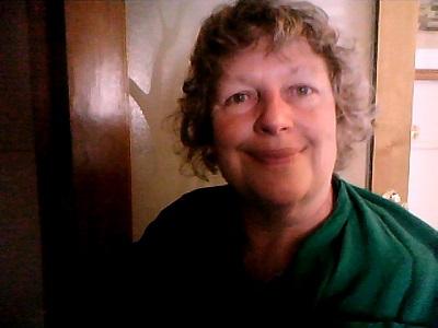 Julie Norbury