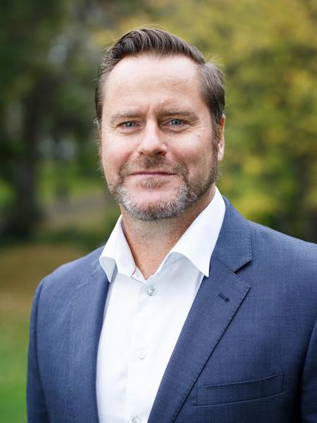 Peter Whish-Wilson