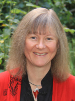 Samantha Dunn, Victorian MP