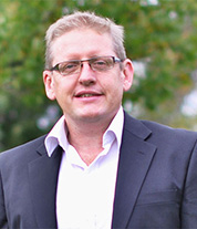 Steve Raymond for Ferntree Gully