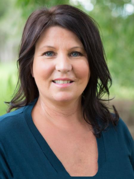 Tamara Smith, NSW MP