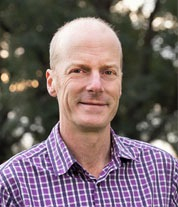 Tim Read, Candidate for Brunswick