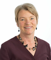 Janet Rice - Senator for Victoria