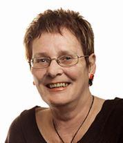 Kay Mcfarlane