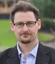 Rod Swift, Candidate for Footscray