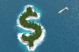 Offshore tax
