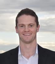 Brenton Peake, Candidate for Bellarine