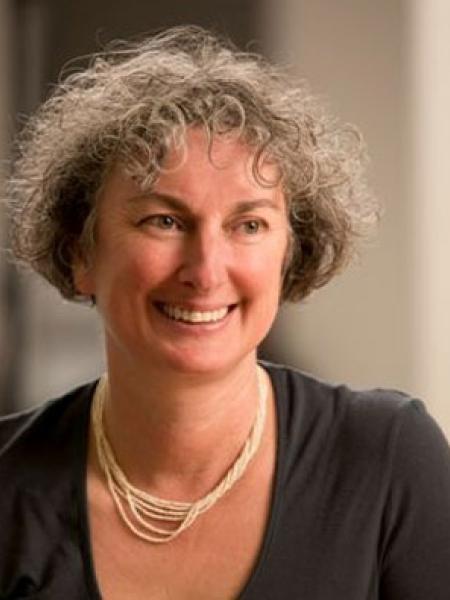 Hillary Morris Gosford Greens Councillor