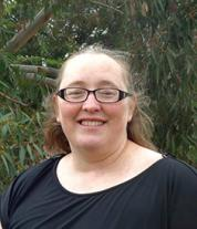 Lisa Asbury, Candidate for St Albans