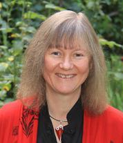 Samantha Dunn, Candidate for Eastern Metropolitan