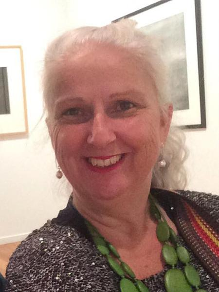 Tammy Milne