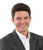 Scott Ludlam, Senator for WA