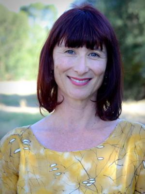 Danica Moors for Port Adelaide