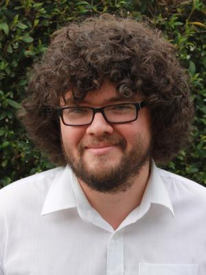 Daniel Jury for Reynell