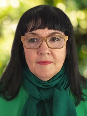 Roxanne Kennedy-Perriman - Candidate for Gympie
