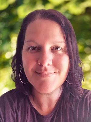 Jenni Cameron – Candidate for Hervey Bay