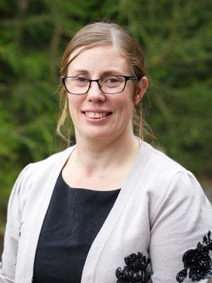 Hannah Rubenach Profile
