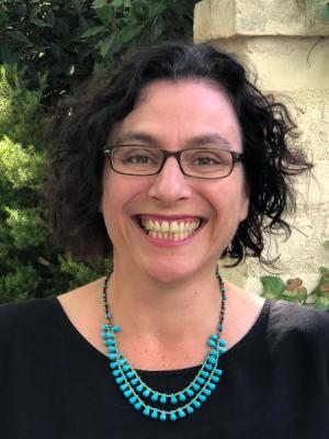 Kate Wylie for Legislative Council
