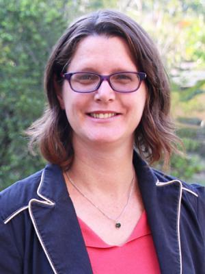 Rachel Doherty – Candidate for Kurwongbah
