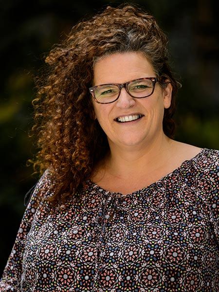 Susan Griffiths-Sussems