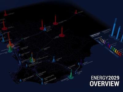 WA Clean energy roadmap